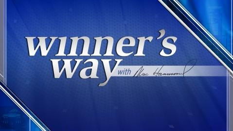 Winner's Way_TVscreen3