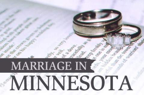 MarriageinMN